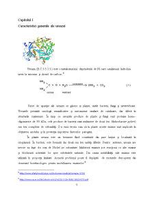 Ureaza - Pagina 5