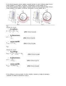 Rezolvari Organe de Masini 1 Brasov - Pagina 1