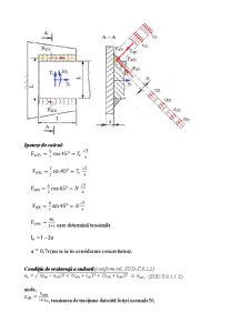 Rezolvari Organe de Masini 1 Brasov - Pagina 2