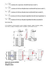 Rezolvari Organe de Masini 1 Brasov - Pagina 3