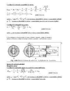 Rezolvari Organe de Masini 1 Brasov - Pagina 4