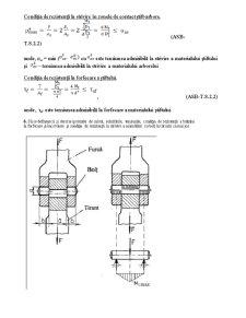 Rezolvari Organe de Masini 1 Brasov - Pagina 5