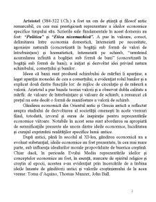 Bazele Economiei IMAPA 2 - Pagina 2