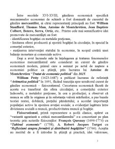 Bazele Economiei IMAPA 2 - Pagina 3