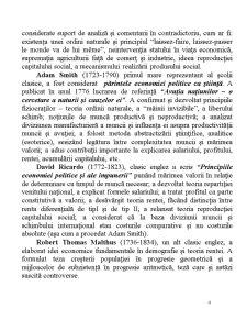 Bazele Economiei IMAPA 2 - Pagina 4