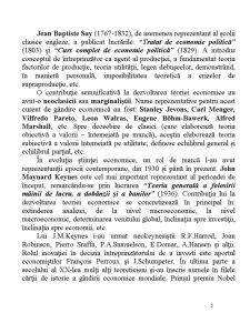 Bazele Economiei IMAPA 2 - Pagina 5
