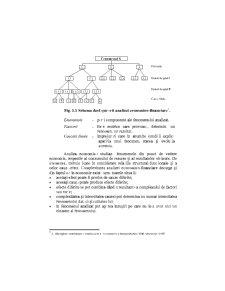 Analiza Economica-Financiara - Pagina 3