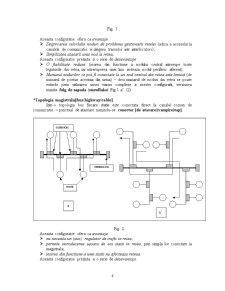 Proiect TSD - Proiectarea unei Retele - Pagina 5