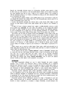 Gravitatia, Mareele, Alunecarile pe Pante Sub Influenta Gravitatiei - Pagina 3