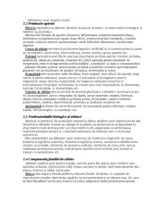 Importanta Cresterii Albinelor si a Viermilor de Matase - Pagina 2