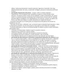 Importanta Cresterii Albinelor si a Viermilor de Matase - Pagina 4