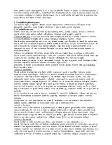 Cauze Justificative - Drept Penal - Partea Generala - Pagina 2
