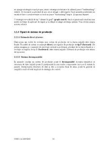 Inteligență Artificială - Pagina 5