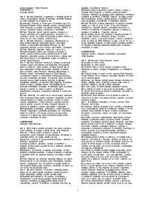 Garda Financiară - Pagina 1