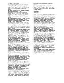 Garda Financiară - Pagina 2