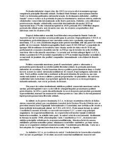 Politica Comercială a SUA - Pagina 4