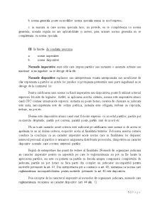 Drept Procesul Civil - Pagina 5