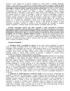 Marketing Inovational - Pagina 2