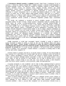 Marketing Inovational - Pagina 3