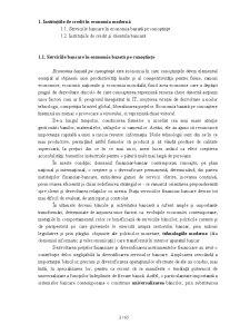 Produse și Servicii Bancare Moderne - Pagina 2