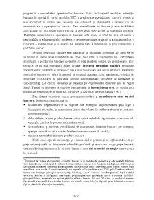 Produse și Servicii Bancare Moderne - Pagina 3