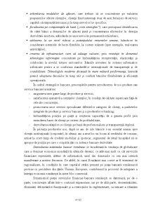 Produse și Servicii Bancare Moderne - Pagina 4