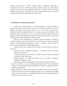 Produse și Servicii Bancare Moderne - Pagina 5