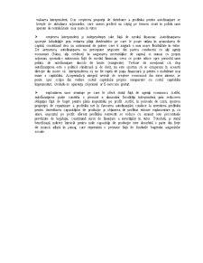 Autofinantarea Intreprinderii - Pagina 2