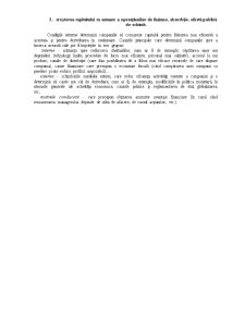 Autofinantarea Intreprinderii - Pagina 4