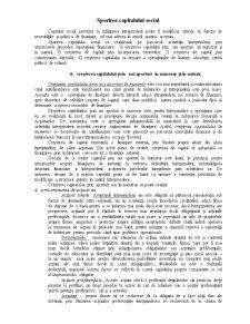 Autofinantarea Intreprinderii - Pagina 5