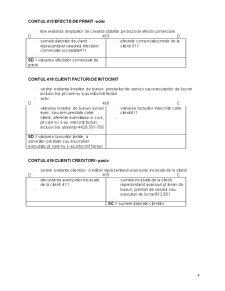 Contabilitatea Decontarilor cu Tertii - Pagina 4