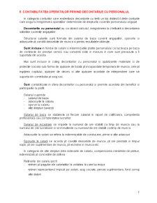 Contabilitatea Decontarilor cu Tertii - Pagina 5