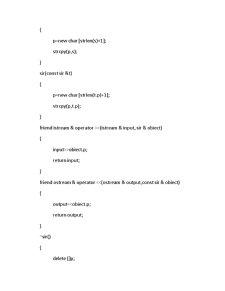 Programare Orientata pe Obiecte - Pagina 5