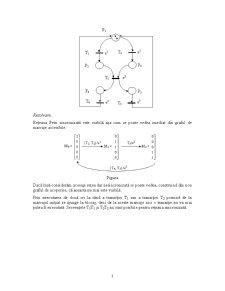 Probleme Retele Petri - Pagina 3