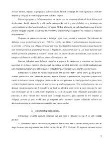 Drepturi Reale - Pagina 5