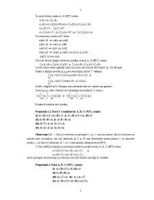 Fundamentele Algebrice ale Informaticii - Pagina 2