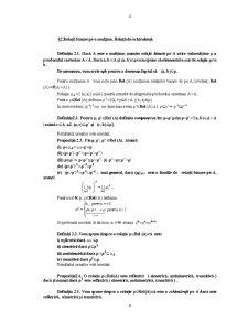 Fundamentele Algebrice ale Informaticii - Pagina 4