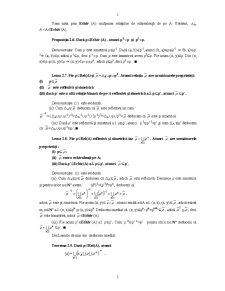 Fundamentele Algebrice ale Informaticii - Pagina 5