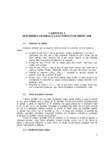 Poluarea Mediului - Pagina 5