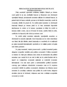 Piete de Capital - Pagina 3