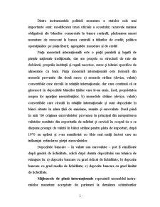 Piete de Capital - Pagina 4