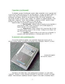 Hard-Disk-ul - Pagina 3