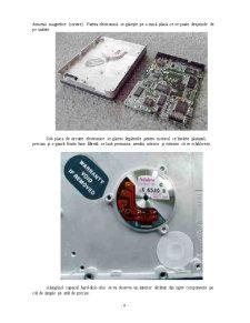 Hard-Disk-ul - Pagina 4