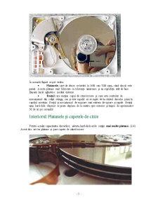 Hard-Disk-ul - Pagina 5