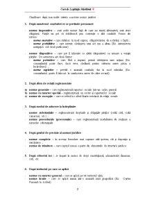 Legislație Maritimă - Pagina 3