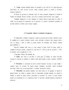 Tehnologia de Obtinere a Uleiurilor Vegetale - Pagina 2