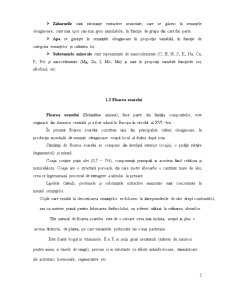 Tehnologia de Obtinere a Uleiurilor Vegetale - Pagina 3