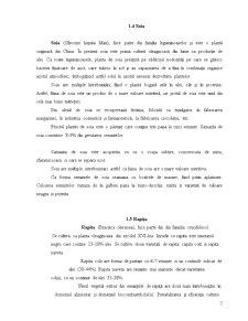 Tehnologia de Obtinere a Uleiurilor Vegetale - Pagina 5