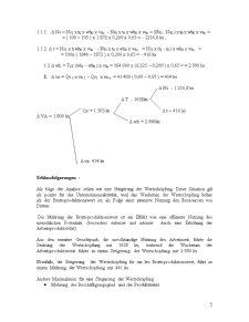 Curs Analiza Financiara - Valoarea Adaugata - Pagina 5