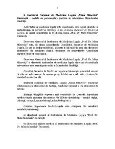Medicina Legala - Pagina 3